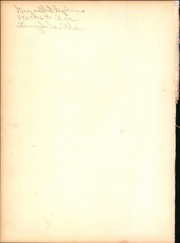 Page 6, 1959 Edition, Valley High School - Vallerata Yearbook (Valley, AL) online yearbook collection