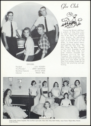 Escambia County High School - Atmorala Yearbook (Atmore, AL) online yearbook collection, 1959 Edition, Page 80