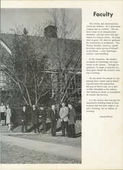 Page 11, 1964 Edition, Dora High School - Bulldog Yearbook (Dora, AL) online yearbook collection