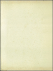 Page 5, 1952 Edition, Leeds High School - Leeder Yearbook (Leeds, AL) online yearbook collection