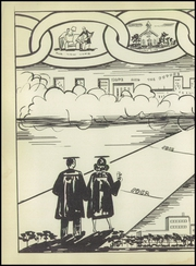 Page 8, 1952 Edition, Leeds High School - Leeder Yearbook (Leeds, AL) online yearbook collection