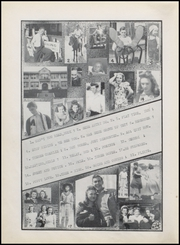 Page 14, 1941 Edition, Andalusia High School - Memolusia Yearbook (Andalusia, AL) online yearbook collection