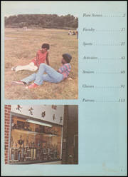 Page 7, 1974 Edition, Carver High School - Aries Yearbook (Birmingham, AL) online yearbook collection