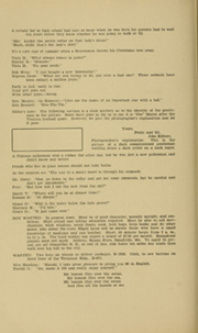 Page 110, 1929 Edition, Maryville High School - Maryvillian Yearbook (Maryville, MO) online yearbook collection