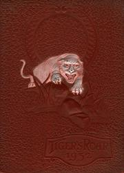 1932 Edition, Deshler High School - Tigers Roar Yearbook (Tuscumbia, AL)