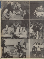 Page 2, 1959 Edition, Childersburg High School - Treasure Chest Yearbook (Childersburg, AL) online yearbook collection