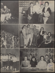 Page 3, 1959 Edition, Childersburg High School - Treasure Chest Yearbook (Childersburg, AL) online yearbook collection