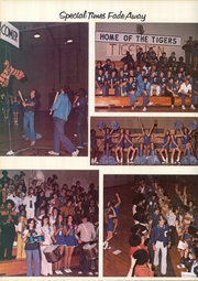 Page 16, 1975 Edition, Childersburg High School - Treasure Chest Yearbook (Childersburg, AL) online yearbook collection