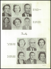 Page 11, 1959 Edition, Lanett High School - Lanala Yearbook (Lanett, AL) online yearbook collection