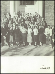 Page 13, 1959 Edition, Lanett High School - Lanala Yearbook (Lanett, AL) online yearbook collection