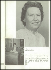 Page 8, 1959 Edition, Lanett High School - Lanala Yearbook (Lanett, AL) online yearbook collection