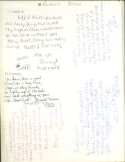 Page 2, 1985 Edition, Lanett High School - Lanala Yearbook (Lanett, AL) online yearbook collection