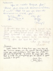Page 3, 1985 Edition, Lanett High School - Lanala Yearbook (Lanett, AL) online yearbook collection
