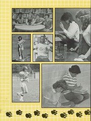 Page 6, 1985 Edition, Lanett High School - Lanala Yearbook (Lanett, AL) online yearbook collection