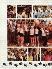 Page 8, 1985 Edition, Lanett High School - Lanala Yearbook (Lanett, AL) online yearbook collection