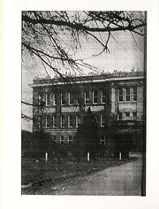 Page 6, 1950 Edition, Hamilton High School - Agi H Eco Yearbook (Hamilton, AL) online yearbook collection
