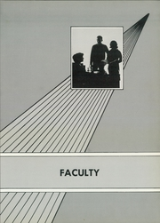 Page 9, 1965 Edition, Hamilton High School - Agi H Eco Yearbook (Hamilton, AL) online yearbook collection