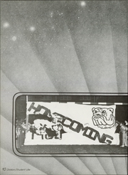 Page 14, 1981 Edition, Hamilton High School - Agi H Eco Yearbook (Hamilton, AL) online yearbook collection