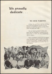 Page 10, 1959 Edition, Abbeville High School - Jacket Yearbook (Abbeville, AL) online yearbook collection