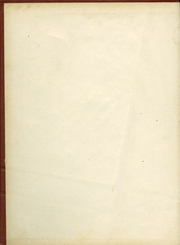 Page 2, 1944 Edition, New Hope High School - Indian Yearbook (New Hope, AL) online yearbook collection