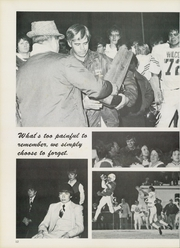 Page 16, 1982 Edition, Wilcox Academy - Wilcorama Yearbook (Camden, AL) online yearbook collection