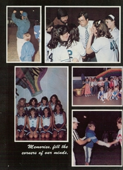 Page 6, 1982 Edition, Wilcox Academy - Wilcorama Yearbook (Camden, AL) online yearbook collection
