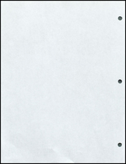 Page 32, 1941 Edition, Comer Memorial High School - Comer Yearbook (Sylacauga, AL) online yearbook collection