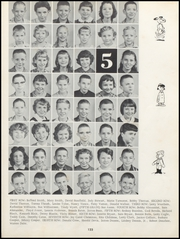 Page 127, 1960 Edition, Comer Memorial High School - Comer Yearbook (Sylacauga, AL) online yearbook collection