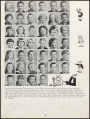 Page 131, 1960 Edition, Comer Memorial High School - Comer Yearbook (Sylacauga, AL) online yearbook collection