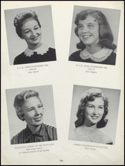 Page 136, 1960 Edition, Comer Memorial High School - Comer Yearbook (Sylacauga, AL) online yearbook collection