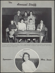 Page 138, 1960 Edition, Comer Memorial High School - Comer Yearbook (Sylacauga, AL) online yearbook collection