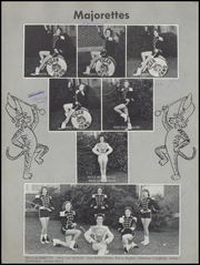 Page 141, 1960 Edition, Comer Memorial High School - Comer Yearbook (Sylacauga, AL) online yearbook collection