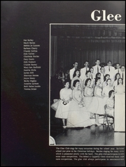 Page 142, 1960 Edition, Comer Memorial High School - Comer Yearbook (Sylacauga, AL) online yearbook collection