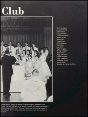 Page 143, 1960 Edition, Comer Memorial High School - Comer Yearbook (Sylacauga, AL) online yearbook collection