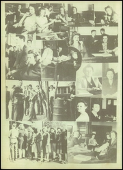 Page 8, 1947 Edition, Colbert County High School - Chief Yearbook (Leighton, AL) online yearbook collection