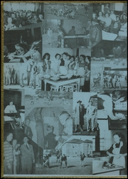 Page 2, 1950 Edition, Colbert County High School - Chief Yearbook (Leighton, AL) online yearbook collection