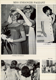 Page 100, 1958 Edition, Hanceville High School - Enhancer Yearbook (Hanceville, AL) online yearbook collection