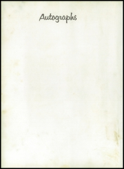 Page 12, 1958 Edition, Elba High School - Elbala Yearbook (Elba, AL) online yearbook collection