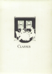 Page 9, 1930 Edition, Sumter County High School - Cat A Wah Yearbook (York, AL) online yearbook collection