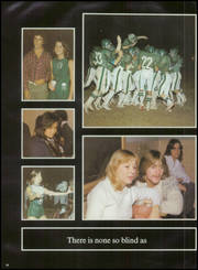 Page 14, 1979 Edition, John Carroll Catholic High School - Green Leaves Yearbook (Birmingham, AL) online yearbook collection