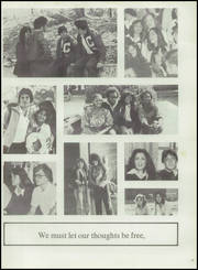 Page 17, 1979 Edition, John Carroll Catholic High School - Green Leaves Yearbook (Birmingham, AL) online yearbook collection