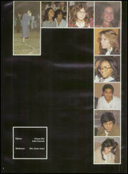 Page 6, 1979 Edition, John Carroll Catholic High School - Green Leaves Yearbook (Birmingham, AL) online yearbook collection