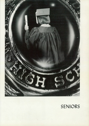 Page 11, 1970 Edition, Dallas County High School - Hornet Yearbook (Plantersville, AL) online yearbook collection