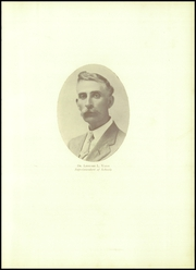 Page 15, 1924 Edition, Bessemer High School - Kallista Yearbook (Bessemer, AL) online yearbook collection
