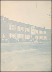 Page 3, 1948 Edition, Bessemer High School - Kallista Yearbook (Bessemer, AL) online yearbook collection