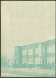 Page 2, 1954 Edition, Bessemer High School - Kallista Yearbook (Bessemer, AL) online yearbook collection