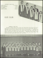 Page 77, 1957 Edition, Bessemer High School - Kallista Yearbook (Bessemer, AL) online yearbook collection