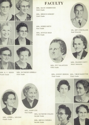 Page 13, 1959 Edition, Slocomb High School - Sigma Eta Yearbook (Slocomb, AL) online yearbook collection