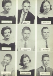 Page 17, 1959 Edition, Slocomb High School - Sigma Eta Yearbook (Slocomb, AL) online yearbook collection