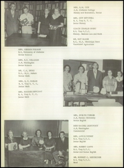 Page 10, 1959 Edition, Luverne High School - Panorama Yearbook (Luverne, AL) online yearbook collection